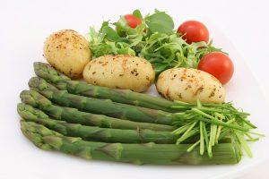 alimentos sanos para bajar colesterol naturalmente