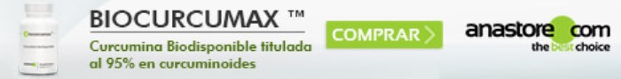 Banner compra Biocurcumax