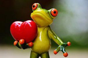 La curcuma y el corazón