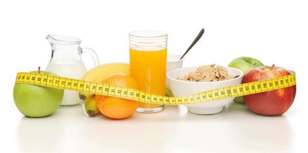 Dieta para bajar el colesterol de forma natural