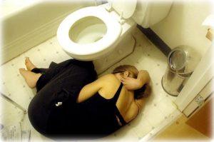 Cúrcuma util en la enfermedad de Crohn