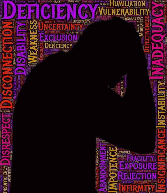 Cúrcuma ¿ Remedio para la depresión y ansiedad?