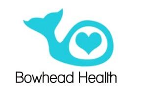Bowhead Health