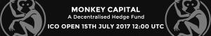 Monkey capital banner